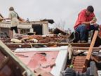 19 Dead Over 48 Hours as Tornadoes Wreak Havoc in the South