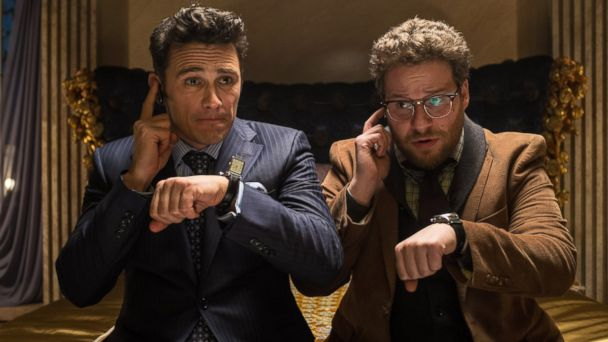 http://a.abcnews.com/images/US/ap_the_interview_james_franco_seth_rogen_jc_141216_16x9_608.jpg