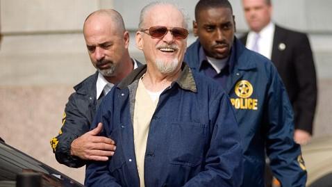 ap tony alamo jef 130612 wblog Feds Target Jailed Evangelist Tony Alamos Property