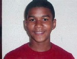 PHOTO: This undated family photo shows Trayvon Martin, who was slain in the town of Sanford, Fla., Feb. 26, 2012.