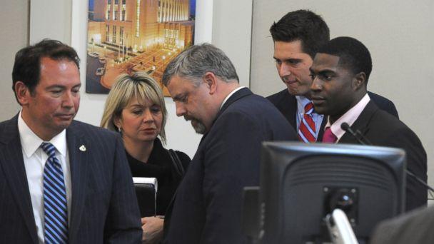 http://a.abcnews.com/images/US/ap_vanderbilt_rape_case_js_150127_16x9_608.jpg