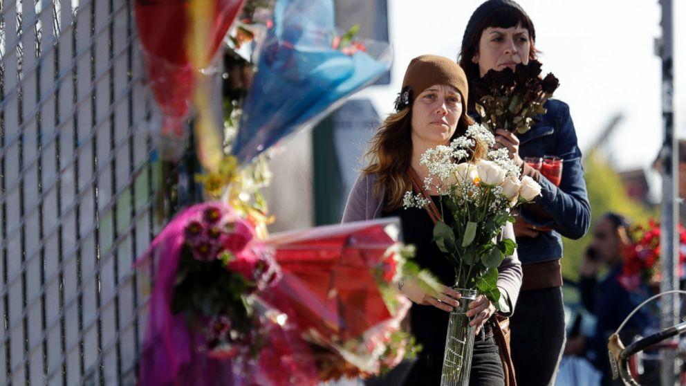 http://a.abcnews.com/images/US/ap_warehouse_fire_161204_16x9_992.jpg