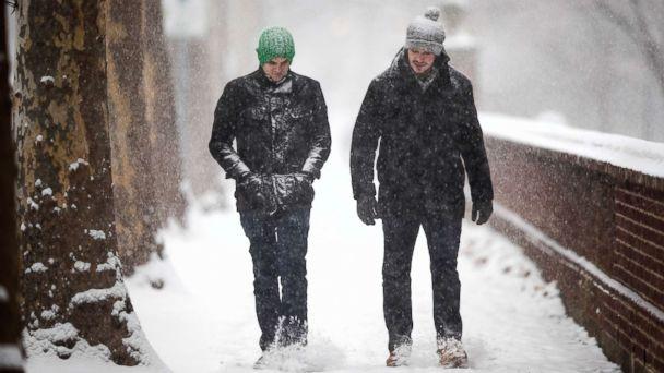 http://a.abcnews.com/images/US/ap_weather_dc_121617_16x9_608.jpg