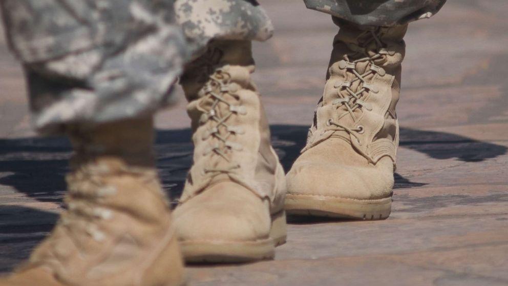 http://a.abcnews.com/images/US/army-boots-gty-mem-170823_16x9_992.jpg