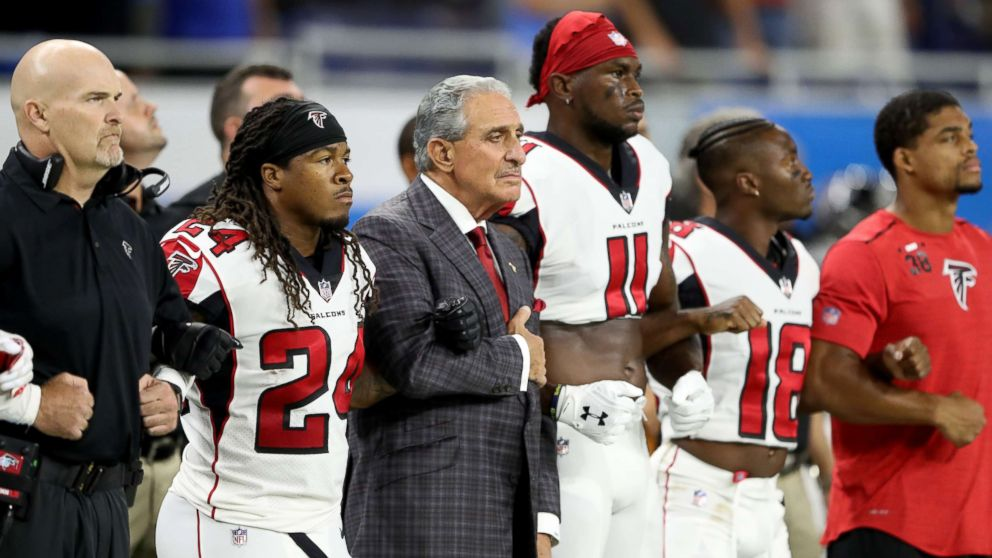 http://a.abcnews.com/images/US/atlanta-falcons-owner-arthur-blank-gty-jt-170924_16x9_992.jpg