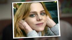 VIDEO: Virginia Tech student Morgan Harrington went missing in Charlottesville, Va., in 2009.