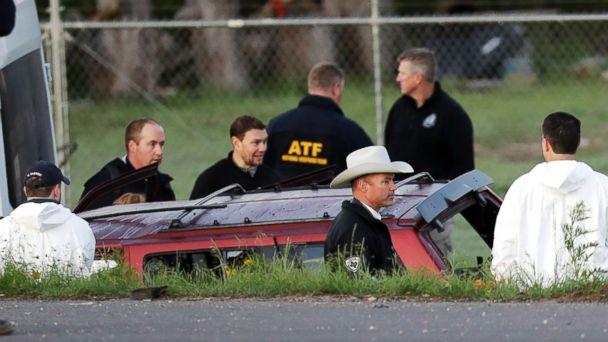 http://a.abcnews.com/images/US/austin-bomb-scene-car-ap-ps-180321_16x9_608.jpg
