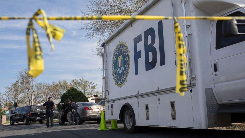 http://a.abcnews.com/images/US/austin-bomb-victim-04-rd-jrl-180314_16x9_992.jpg
