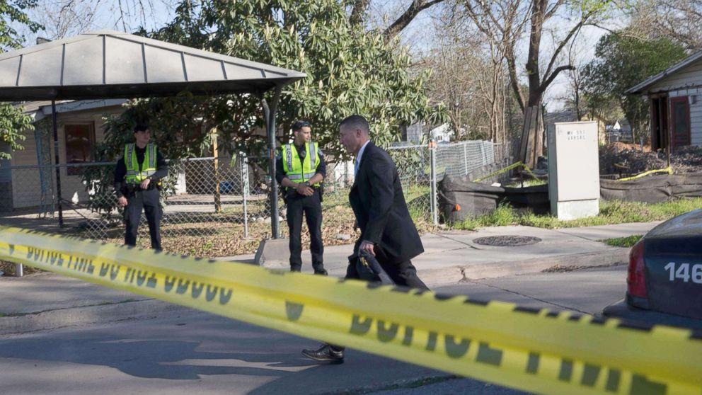 http://a.abcnews.com/images/US/austin-explosions-gty-mem-180313_16x9_992.jpg