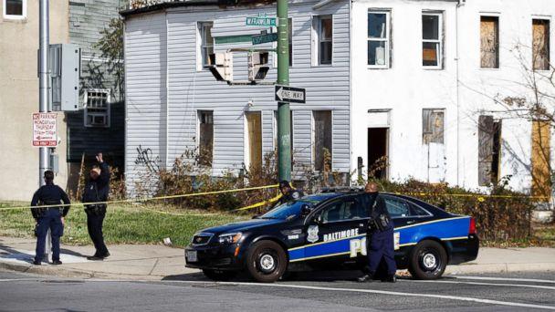 http://a.abcnews.com/images/US/baltimore-police-ap-2-er-171120_16x9_608.jpg