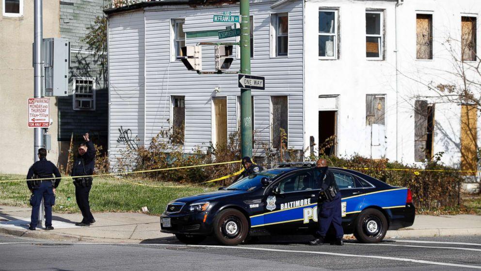 http://a.abcnews.com/images/US/baltimore-police-ap-2-er-171120_16x9_992.jpg