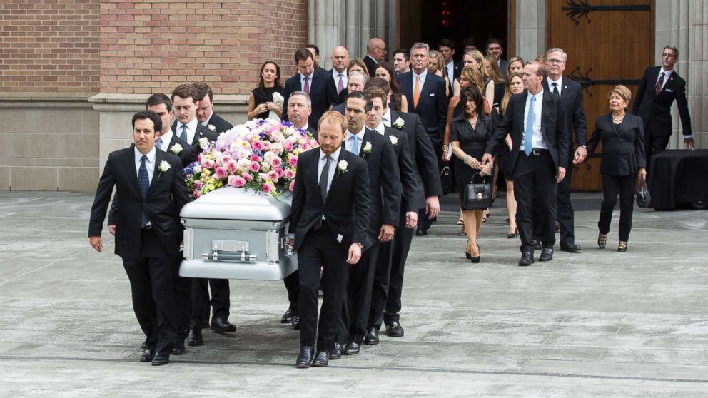 http://a.abcnews.com/images/US/barbara-bush-funeral-casket-2-pol-jt-180421_hpMain_16x9_992.jpg
