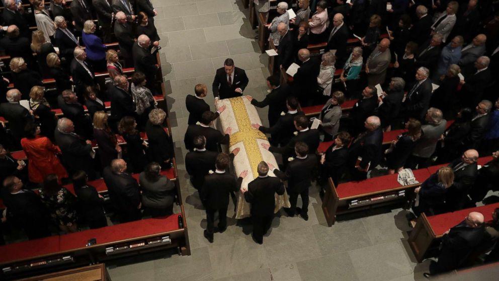 http://a.abcnews.com/images/US/barbara-bush-funeral-casket-ap-jt-180421_hpMain_16x9_992.jpg