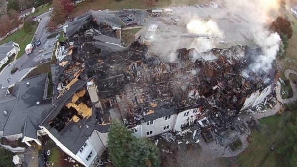 http://a.abcnews.com/images/US/barclay-friends-senior-community-fire-3-ap-jt-171118_16x9_608.jpg