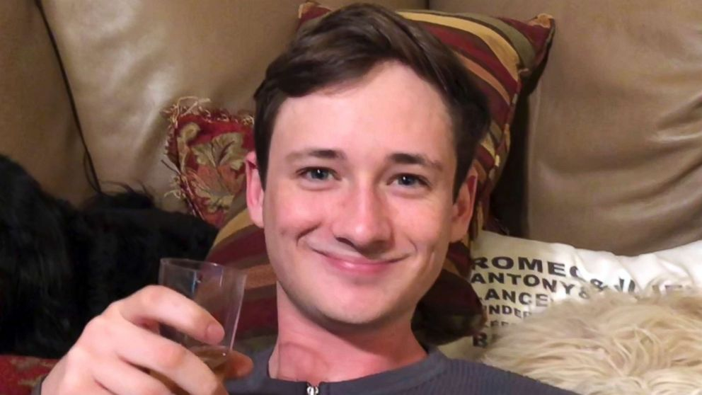 http://a.abcnews.com/images/US/blaze-bernstein-missing-ap-thg-180108_16x9_992.jpg