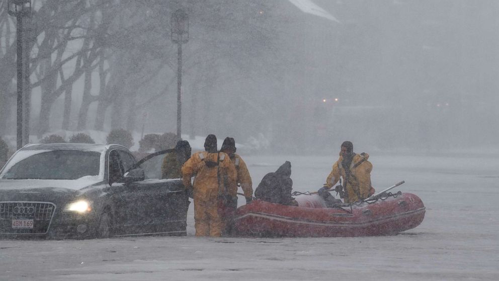http://a.abcnews.com/images/US/boston-flood-rescue-epa-ps-180104_16x9_992.jpg