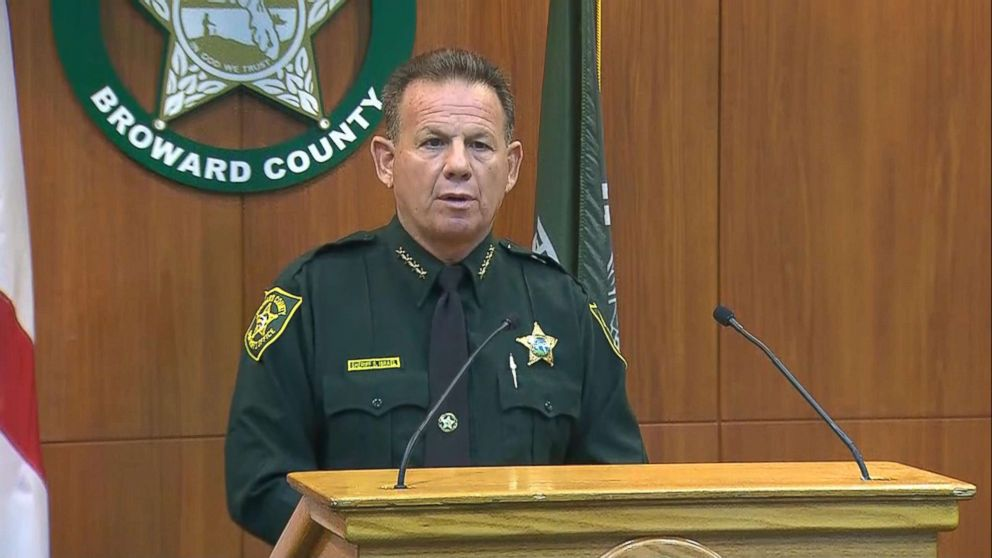 http://a.abcnews.com/images/US/broward-county-sheriff-01-as-ht-180221_16x9_992.jpg