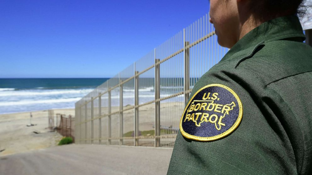 DHS confirms agreement with California on Guard troops despite Trump objections