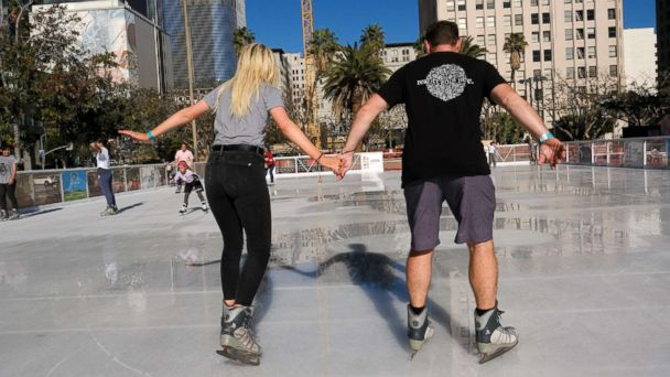 http://a.abcnews.com/images/US/california-ice-rink-01-ap-jc-171123_16x9_608.jpg