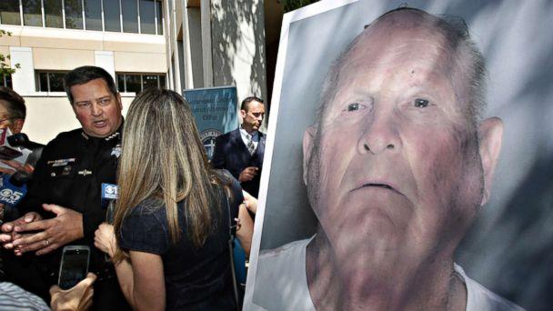 http://a.abcnews.com/images/US/california-state-serial-killer-ap-rc-180425_hpMain_16x9_608.jpg