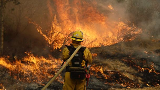 http://a.abcnews.com/images/US/california-wildfires-4-ap-jt-171014_16x9_608.jpg