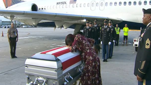 http://a.abcnews.com/images/US/casket-myeshia-johnson-abc-jef-171018_16x9_608.jpg
