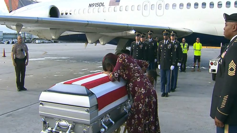 http://a.abcnews.com/images/US/casket-myeshia-johnson-abc-jef-171018_16x9_992.jpg