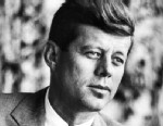 Remembering The Life of JFK