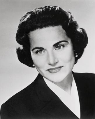 Pauline Phillips Dear Abby dies