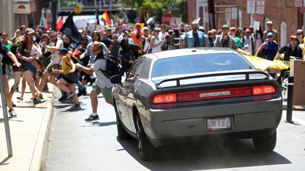 http://a.abcnews.com/images/US/charlottesville-protests-car-crash-blur-ap-jef-170812_16x9_992.jpg