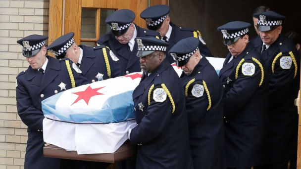 http://a.abcnews.com/images/US/chicago-pd-funeral-02-ap-jrl-180217_16x9_608.jpg