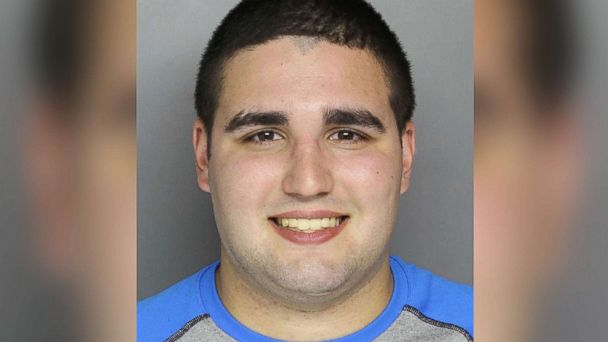 http://a.abcnews.com/images/US/cosmo-dinardo-missing-men-04-ap-jc-170712_v2x1_16x9_608.jpg