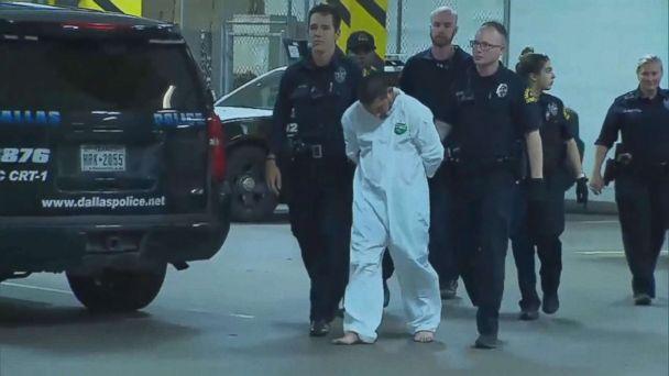 http://a.abcnews.com/images/US/dallas-shooting-suspect-walk-abc-hb-180425_hpMain_16x9_608.jpg