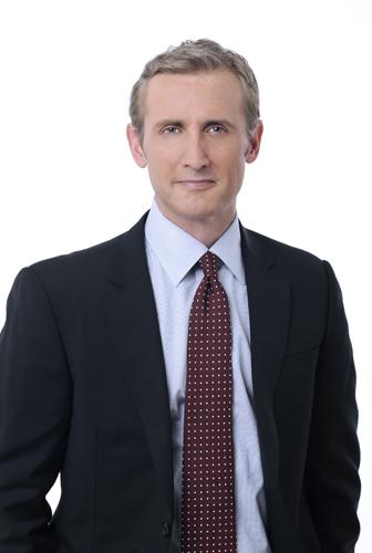 dan abrams Dan Abrams Named Nightline Anchor and Chief Legal Affairs Anchor for ABC News