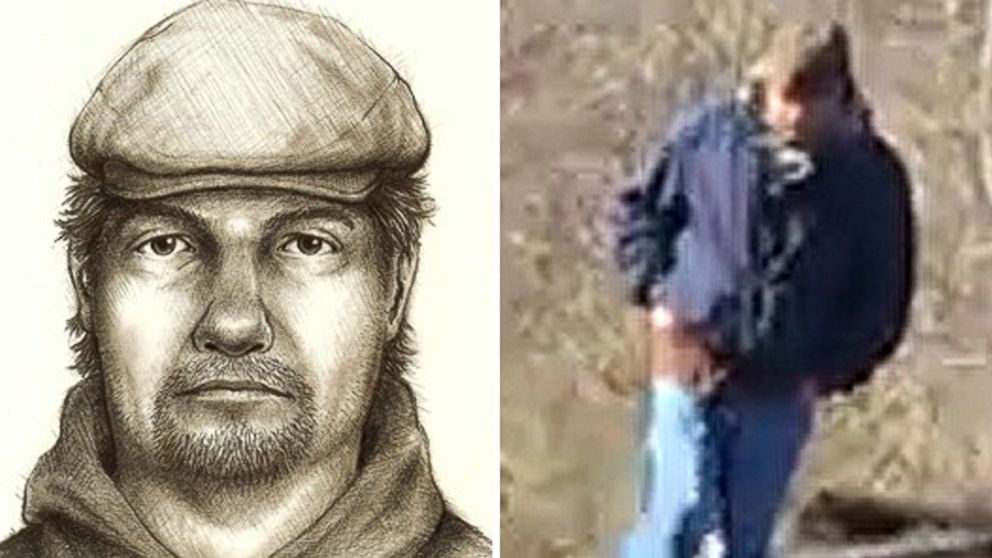 http://a.abcnews.com/images/US/delphi-murder-sketch-photo-ht-jc-170717_16x9_992.jpg