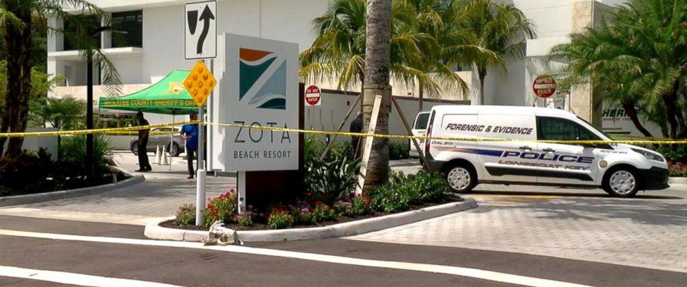 double-homicide-zota-beach-resort-wfts-h