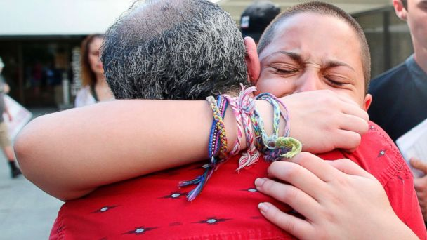 http://a.abcnews.com/images/US/emma-gonzalez-gun-control-rally-florida-1-gty-jt-180217_16x9_608.jpg