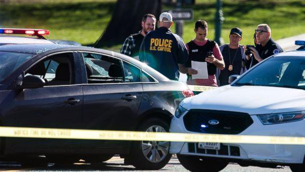 http://a.abcnews.com/images/US/epa-capitol-shots-fired-02-jc-170329_16x9_608.jpg