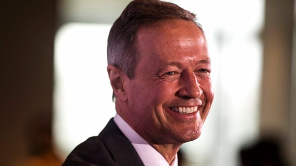 http://a.abcnews.com/images/US/epa_martin_omalley_lb_150603_16x9_608.jpg