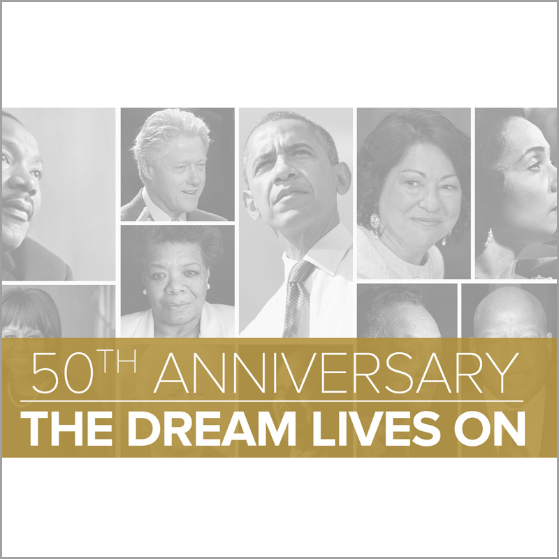 analysis of mlks i have a Find out more about the history of 'i have a dream' speech, including videos, interesting articles, pictures, historical features and more get all the facts on historycom.