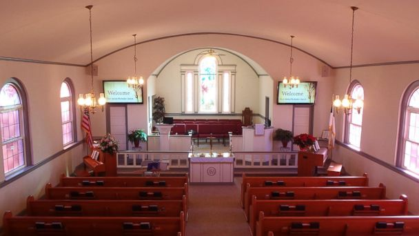http://a.abcnews.com/images/US/first-methodist-church-tellico-plains-2-ht-jt-171117_16x9_608.jpg