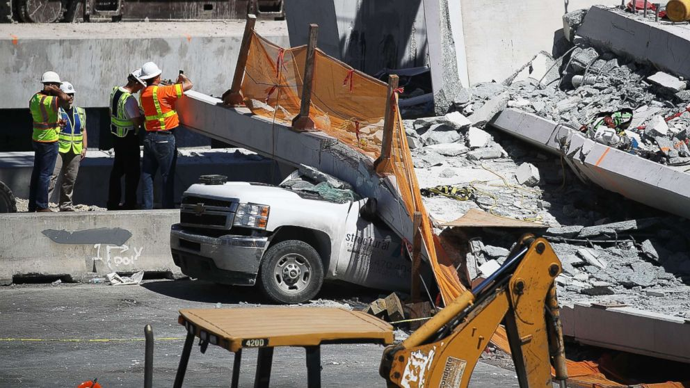 http://a.abcnews.com/images/US/florida-bridge-collapse-2-gty-jt-180317_hpMain_16x9_992.jpg