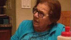 'PHOTO: A grandmother has a hilarious reaction to hearing her Google Home for the first time.' from the web at 'http://a.abcnews.com/images/US/grandma-google-1-ht-jt-171230_16x9t_240.jpg'