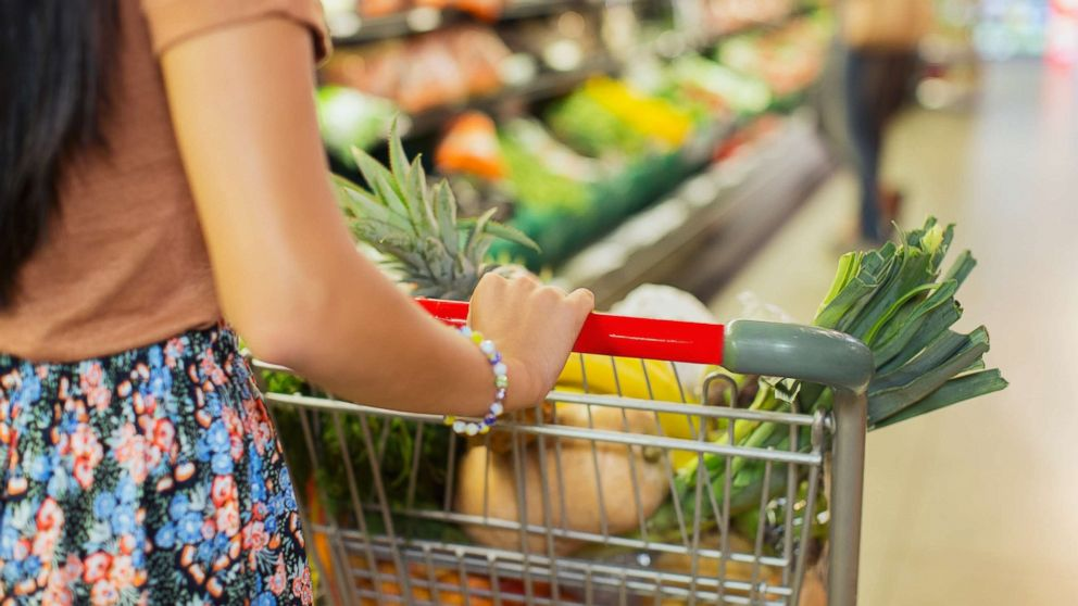 What to skip and swap at the grocery store