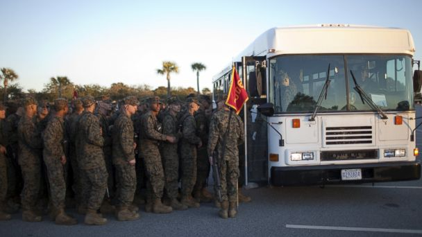 http://a.abcnews.com/images/US/gt_marines_dc_160630_16x9_608.jpg