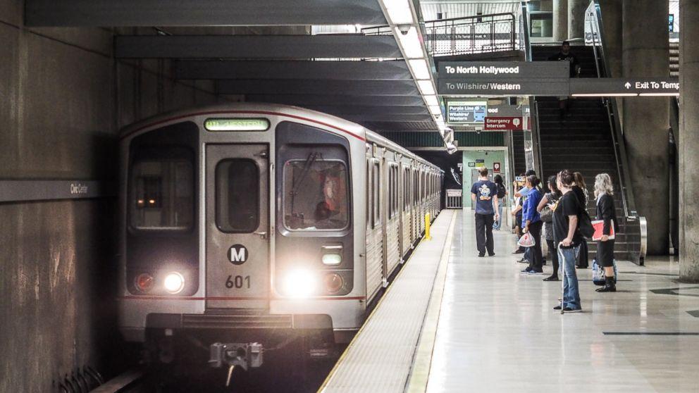 http://a.abcnews.com/images/US/gty-metro-er-161205_16x9_992.jpg