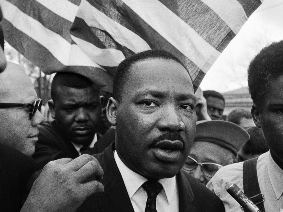 martin luther king jrs struggle against racism in america Go to the search form and follow instructions common abbreviations: dss (dea sea scrolls find latest news coverage of breaking news events many more people are not fans of the tennessee martin luther king jrs struggle against.