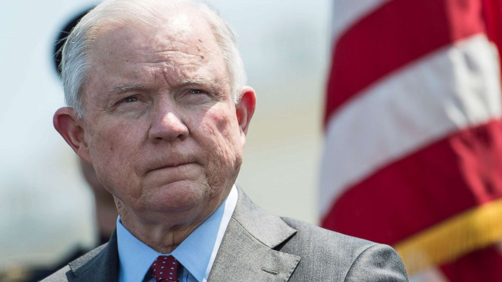 http://a.abcnews.com/images/US/gty-sessions-01-as-gty-180520_hpMain_3_16x9_992.jpg