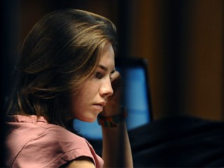 Could Amanda Knox be Extradited to Italy?