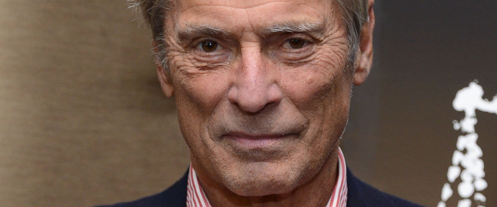 """PHOTO: Bob Simon attends """"The Central Park Five"""" screening on Oct. 2, 2012 in New York City."""